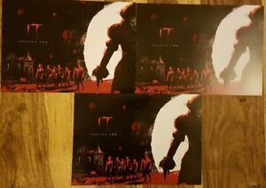 3-x-ODEON-Exclusive-IT-Chapter-2-A4-Poster-Part-1-of-2