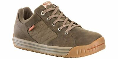 oboz men's mendenhall low casual urban hiking lace up