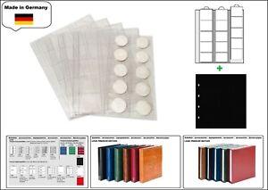 1-look-1-7391-munzhullen-premium-15-asignaturas-para-monedas-hasta-44-mm-negra-zwl
