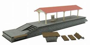 Sankei-Mp01-101-Piattaforma-D-1-220-Z-Scala