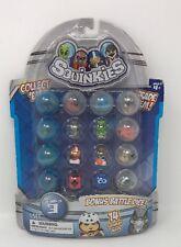 Blip Squinkies Boys Bubble Pack 3