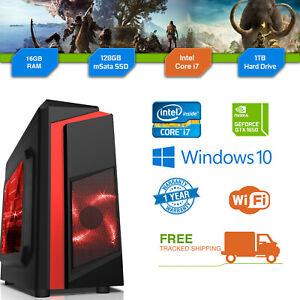 Barato-Pc-Para-Juegos-Intel-Core-i7-3-4GHz-Windows-10-GTX1650-16GB-Ram-128GB-SSD-1TB