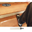 15-Pack-4-x-24-Non-Slip-Clear-Adhesive-Stair-Treads-Anti-Slip-Clear-Safety-St thumbnail 2