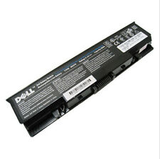 New 56Wh Genuine GK479 Battery for Dell Inspiron 1520 1521 1720 1721 GR995 FK890
