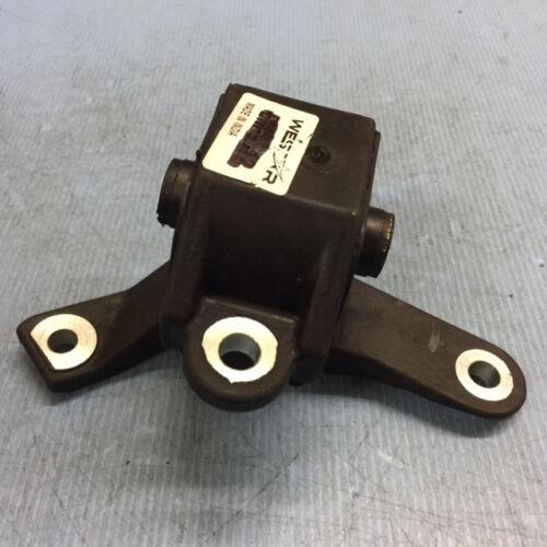 Motor Mount /& Trans Mount Set 4PCS for 2011-2013 Honda Odyssey iVTEC 3.5L 5 Spds