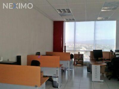 EXCLUSIVA OFICINA EN VENTA CORPORATIVO CUERNAVACA MX17-DB4136 7114