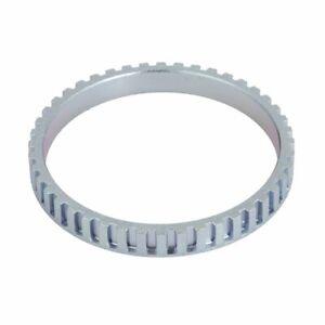 ABS Sensorring Vorderachse VEMO Für HYUNDAI KIA Accent II III 99-10 49590-25200
