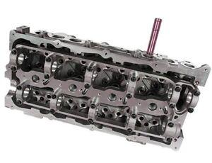 K368-D4CB-CYLINDER-HEAD-221004A010-22100-4A010-for-Hyundai-H1-Kia-Sorento