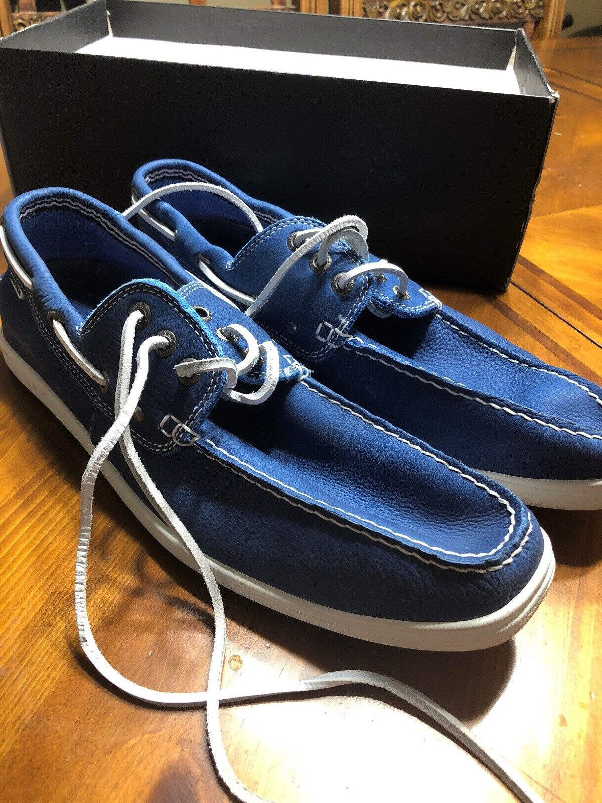 Topsider Nautica hard to find find to 788958