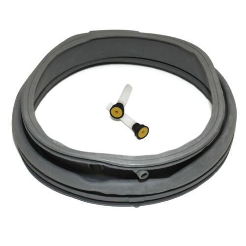 Genuine Frigidaire Electrolux 134515300 Washer Door Bellow AP3869103 PS1148773