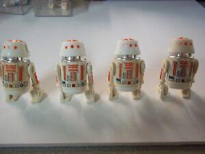 Vintage-Star-Wars-R5-D4-Droid-Complete-1978-Choose-One