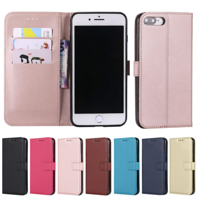 apple iphone 7 flip case