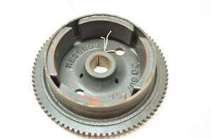 OEM-Polaris-3083632-Flywheel-NOS