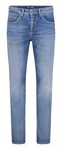 MAC-ARNE-light-blue-summer-used-Five-Pocket-Herren-Jeans-0500-00-0970L-H275