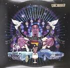 Return of 4eva 0822720774319 by Big Krit Vinyl Album