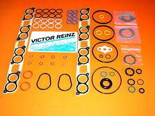 Victor Reinz Intake Manifold Install Kit MIS19311 for Powerstroke 6.0L 03-07