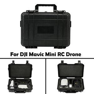 EVA-Waterproof-Hard-Case-Box-Storage-Case-for-DJI-Mavic-Mini-RC-Drone-Accessory
