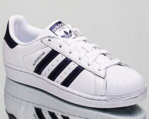 size 40 ff44c 4e081 adidas superstar womens purpura