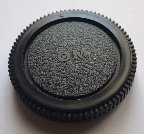 1 bouchon de Boîtier pour Olympus OM E620 E520 E510