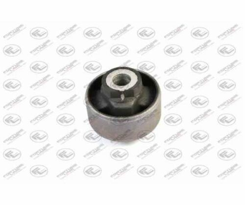 FORTUNE LINE Holder control arm mounting FZ9550