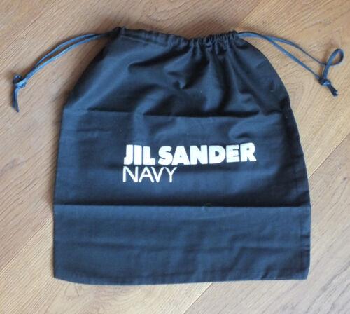 Dustbag Staubbeutel Jil Sander 32cm X 29cm S281