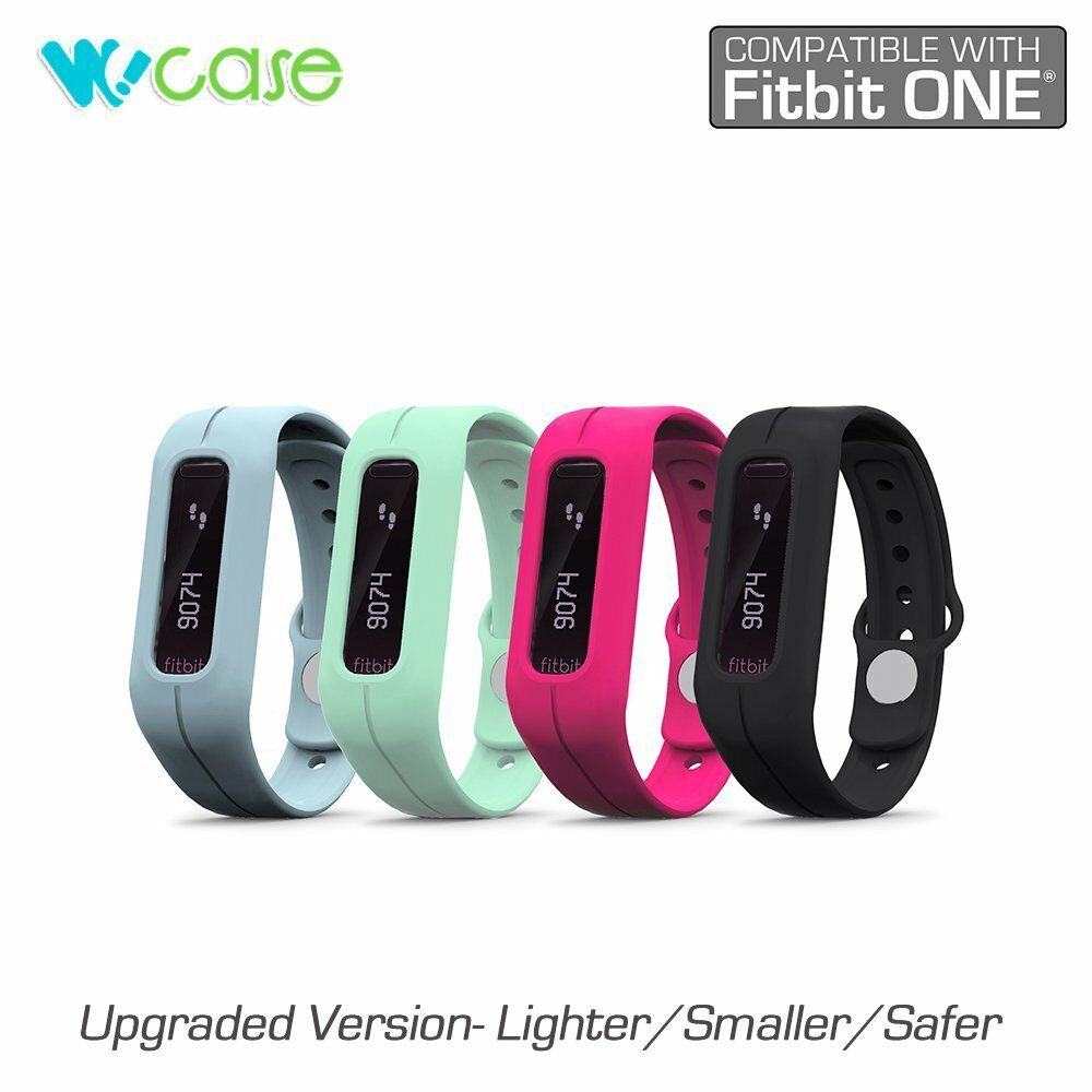 2017 Version WoCase Fitbit ONE accessoire Wristband bracelet pour Fitbit ONE ONE Fitbit F 953eb0