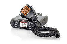 BTECH MOBILE UV-50X2 50 Watt Dual Band Base, Mobile Radio: 136-174mhz VHF 400-