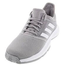 adidas Gamecourt Training Shoes Women 7