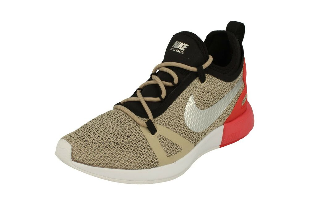 2019 Nouveau Style Nike Dual Racer Pour Femme Running Baskets 927243 Baskets Chaussures 201