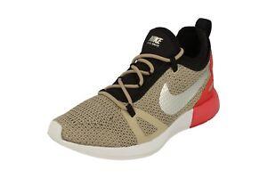 Corsa Ginnastica Nike Racer Tennis Donna Da 201 927243 Scarpe Dual xxqw7HgYZ