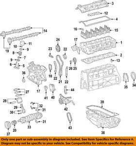 Dodge Sprinter Wiring Diagram View Diagram | basic electronics ... on dodge sprinter rear axle diagram, sprinter rv wiring diagram, dodge d150 wiring diagram, dodge sprinter antenna, sprinter warning lights diagram, dodge sprinter brakes, dodge aries wiring diagram, dodge sprinter cylinder head, dodge sprinter belt diagram, dodge sprinter engine diagram, dodge omni wiring diagram, dodge sprinter lights, dodge sprinter hose, dodge viper wiring diagram, dodge magnum wiring diagram, 2007 dodge 3500 relay diagram, dodge sprinter exhaust, dodge w150 wiring diagram, dodge sprinter ignition, dodge sprinter radiator diagram,