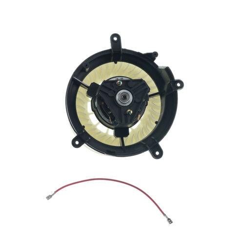 HVAC Blower Heater Motor With Cage for Mercedes-Benz W202 A//C208 R170 2028209342