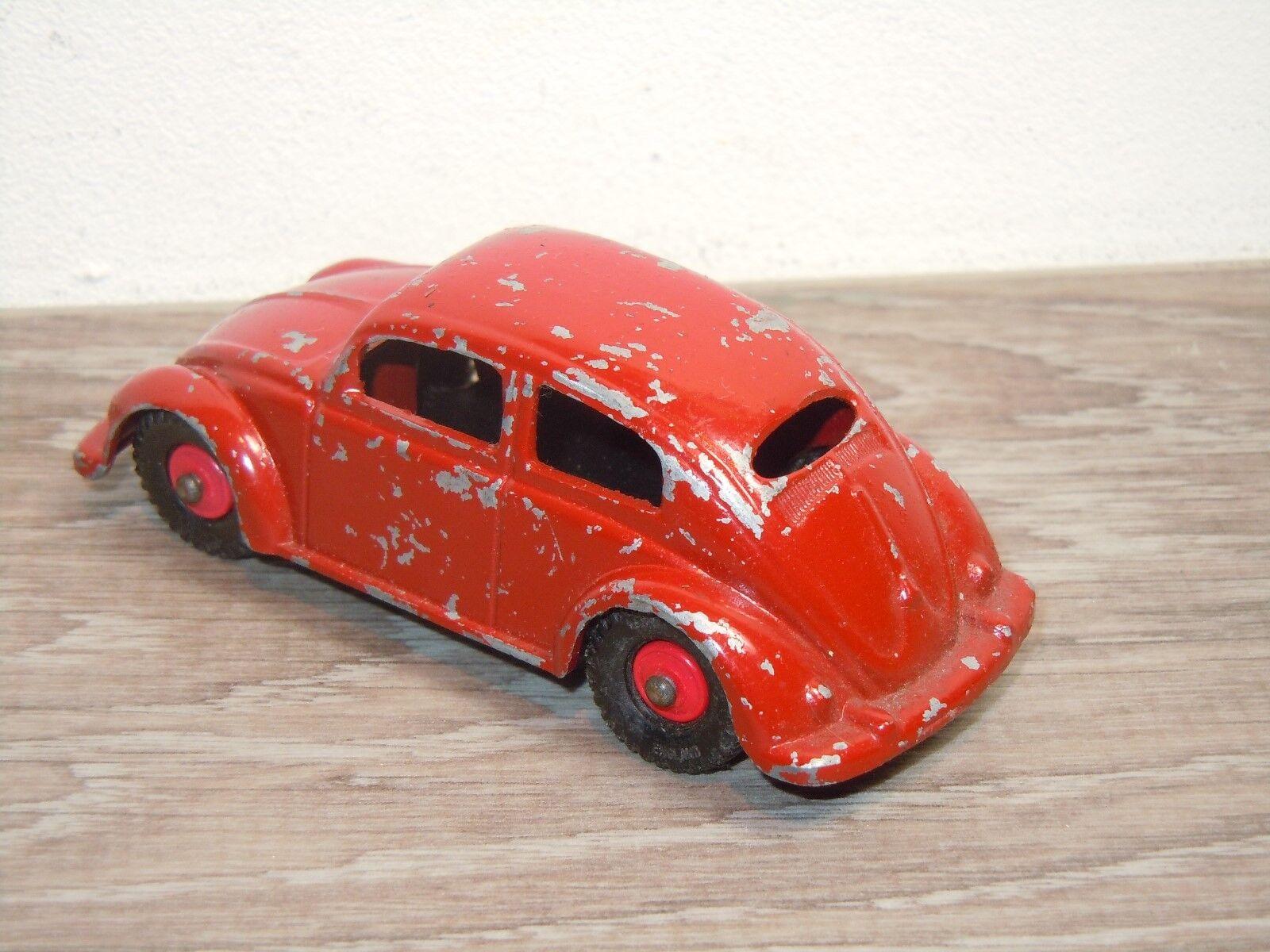 VW VW VW Volkswagen Beetle Oval Window - Sweering Holland - Made in Germany 35900 4371ca