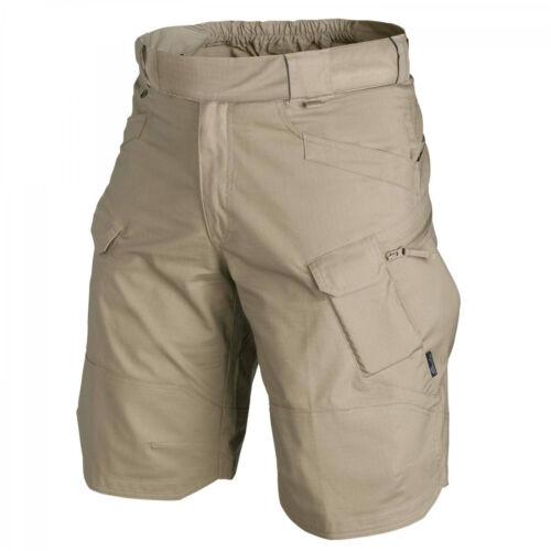"Cachi Helikon-TEX UTK Urban Tactical tattico Shorts Pantaloni Corti 11/"""