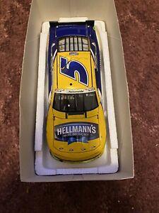 Kasey-Kahne-2014-Daytona-Win-Race-Version-1-24th-Hellmann-s