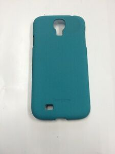 Targus-Snap-On-Shell-Pool-Blue-for-Samsung-Galaxy-S4-protective-back-cover-slim
