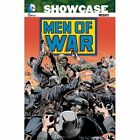 Showcase Presents: Men of War by Various (Paperback, 2014)