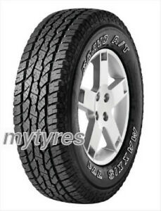 SUMMER-TYRE-Maxxis-AT-771-Bravo-225-60-17-103T