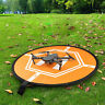 Landing Pad Helipad Foldable Portable Waterproof for DJI Phantom 4 3 Mavic Pro