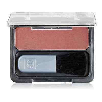 CoverGirl Cheekers Blush, Plum Plush [117], 0.12 oz