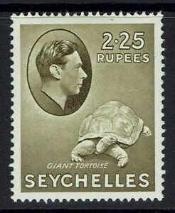 Seychelles-SG-148-Chalk-Paper-Mint-Light-Hinged-090515
