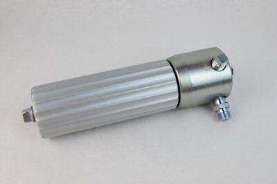 Graco Filter Repair Kit # 287167
