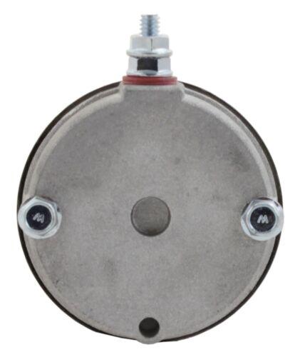 New Snow Plow Lift Motor 12V 15054 E47 Pump 6579 E-47 Pumps M0551046A 4882640