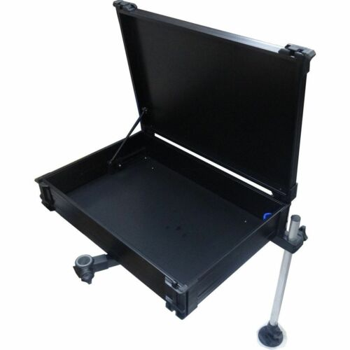 Matrix 3D 90mm Rigid Side Tray and Cover