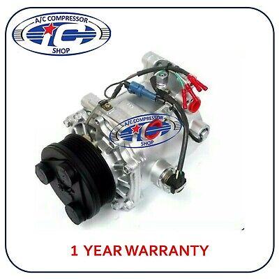 Westar-Trans /& Engine Motor Mount 1PCS For 1986-1989 CENTURY V6 2.8L 173cid