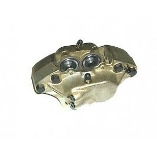 Metric LHS Front Brake Caliper to 1993 AEU1719 LAND ROVER DISCOVERY 1