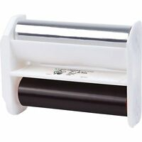Xyron Laminate/magnet Refill Cartridge For Xrn510 5-inch Creative Station, 7-fee on sale