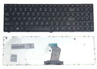 Lenovo Ideapad G570 G575 G770 G770a G570g G575gx G575gl Us Keyboard