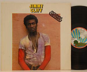Jimmy-Cliff-Wonderful-world-Vietnam-Pink-Rim-VG-P