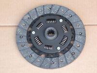 Clutch Plate For Massey Ferguson Mf 1010
